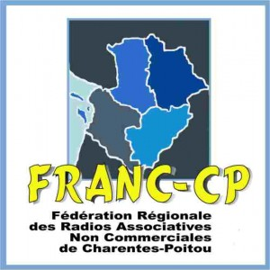 France CP