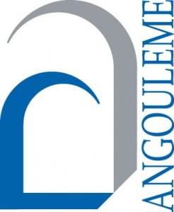Logo_Angoulême