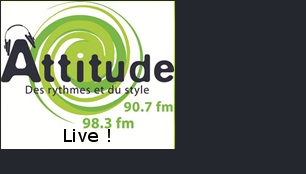 radio online